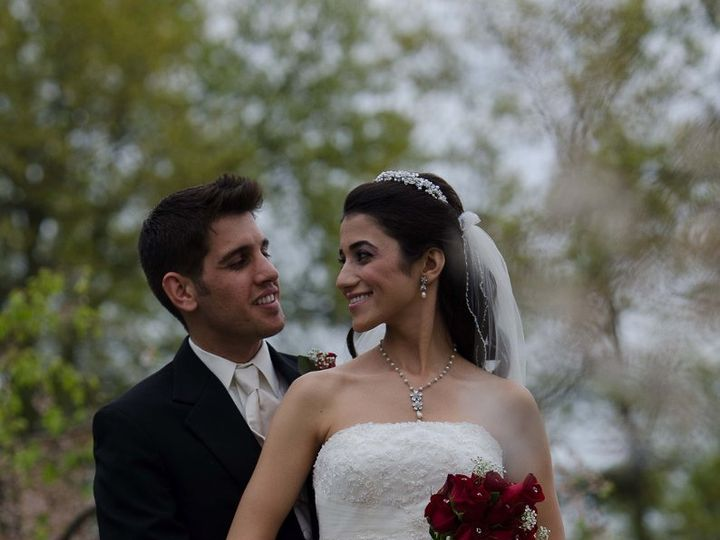 Tmx 1360901335409 AVSPHOTOVIDEO20130271 Stewartstown wedding photography