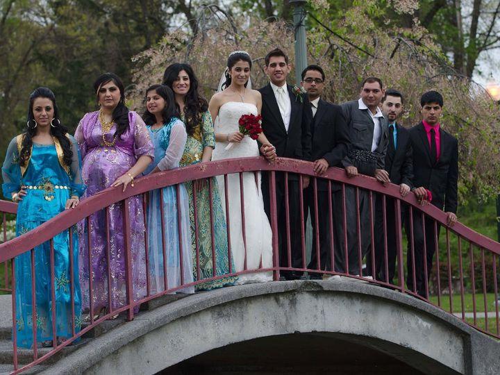 Tmx 1360901358109 AVSPHOTOVIDEO20130272 Stewartstown wedding photography