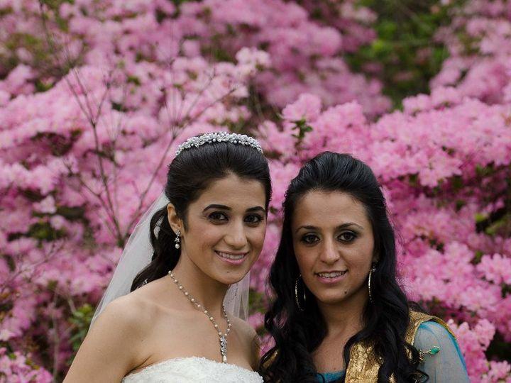Tmx 1360901401063 AVSPHOTOVIDEO20130274 Stewartstown wedding photography
