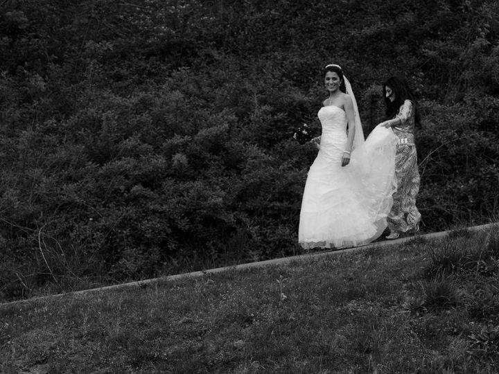 Tmx 1360901422550 AVSPHOTOVIDEO20130275 Stewartstown wedding photography