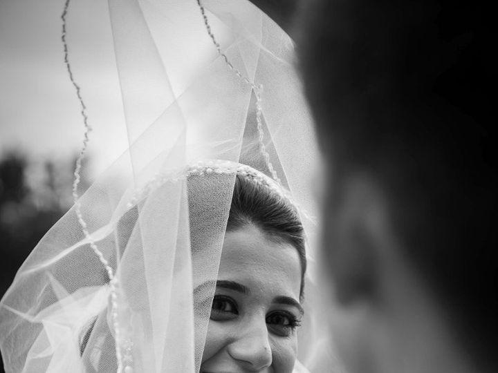 Tmx 1360901505356 AVSPHOTOVIDEO20130280 Stewartstown wedding photography