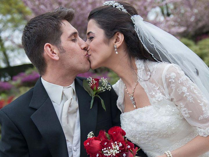 Tmx 1360901520274 AVSPHOTOVIDEO20130281 Stewartstown wedding photography