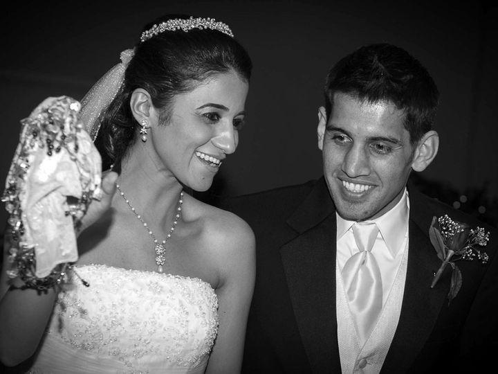 Tmx 1360901554407 AVSPHOTOVIDEO20130285 Stewartstown wedding photography