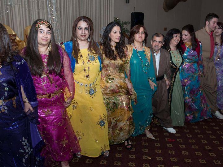 Tmx 1360901562449 AVSPHOTOVIDEO20130286 Stewartstown wedding photography