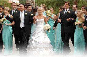 My Wedding HD