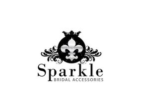 Sparkle Bridal Accessories