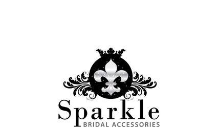 Sparkle Bridal Accessories
