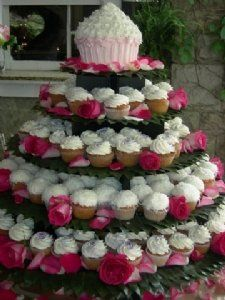 cupcakeweddingcakes1