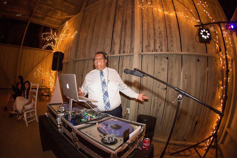 seth nancy wedding reception 0432