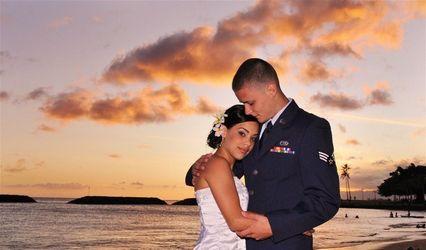 Bridal Dream Wedding Company 1