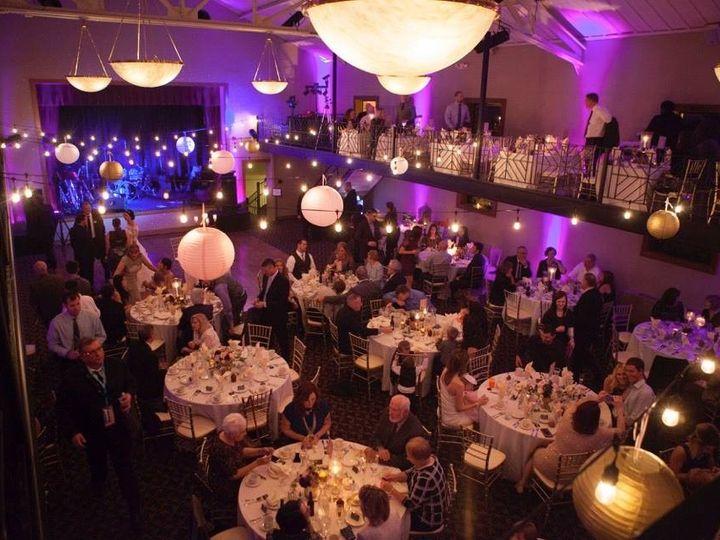 Tmx 1470859454758 1 Dearborn Heights, MI wedding band