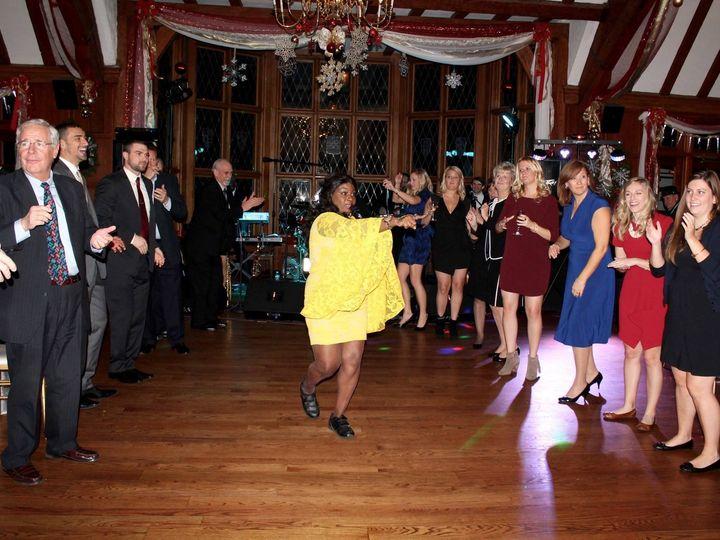 Tmx 1470859455260 11 Dearborn Heights, MI wedding band