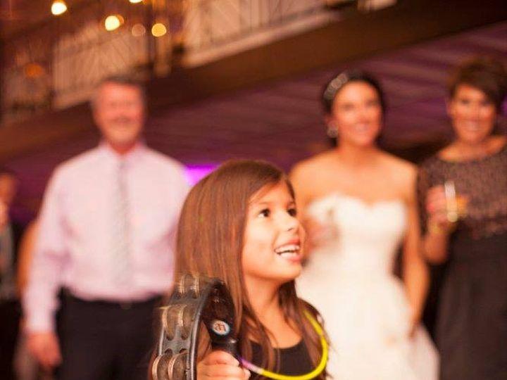 Tmx 1470859499628 1200 Dearborn Heights, MI wedding band