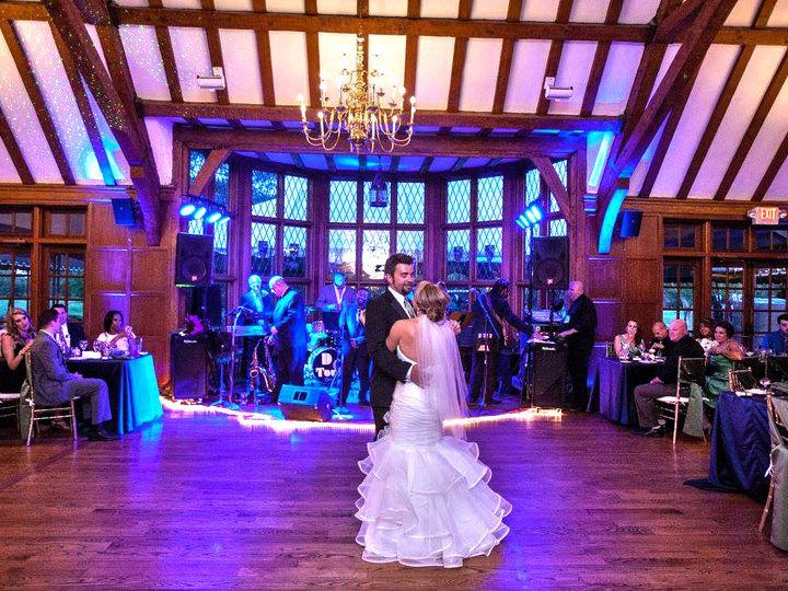 Tmx 1470866788103 222b Dearborn Heights, MI wedding band