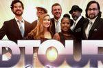 DTour Entertainment image