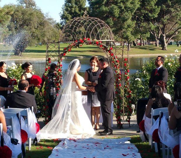 10 15 edited wedding