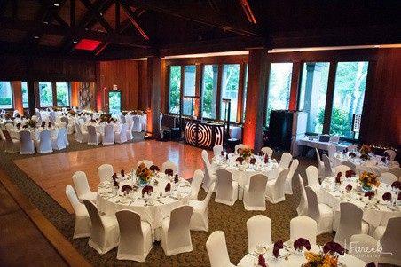 Tmx  1947245 51 73775 1567095730 Brookfield, CT wedding dj