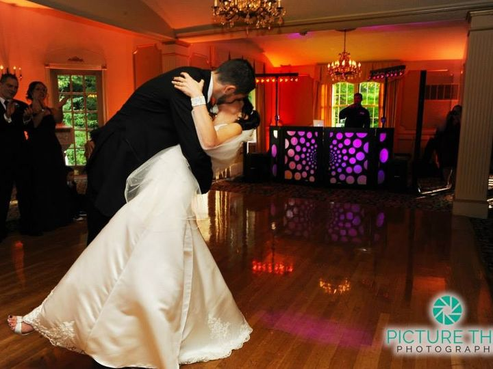 Tmx  7790380 Orig 51 73775 1567095732 Brookfield, CT wedding dj