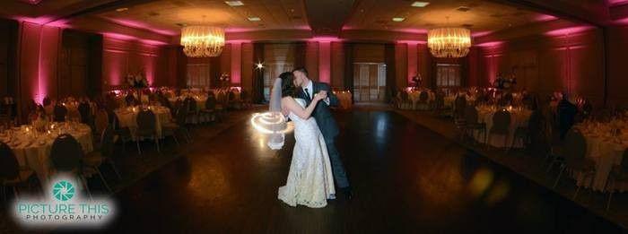 Tmx  9278638 51 73775 1567095734 Brookfield, CT wedding dj