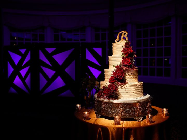 Tmx 23769998 10155300562301478 1698592038 O 51 73775 1567095190 Brookfield, CT wedding dj