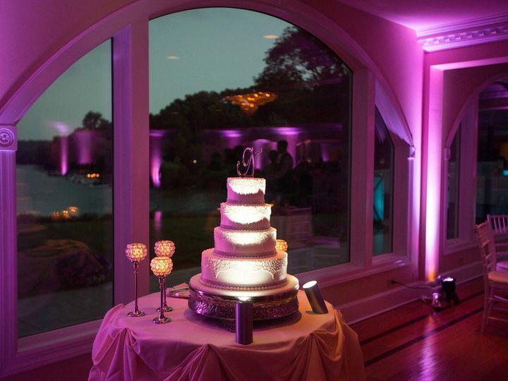 Tmx 312424 11 Orig 51 73775 1567095750 Brookfield, CT wedding dj
