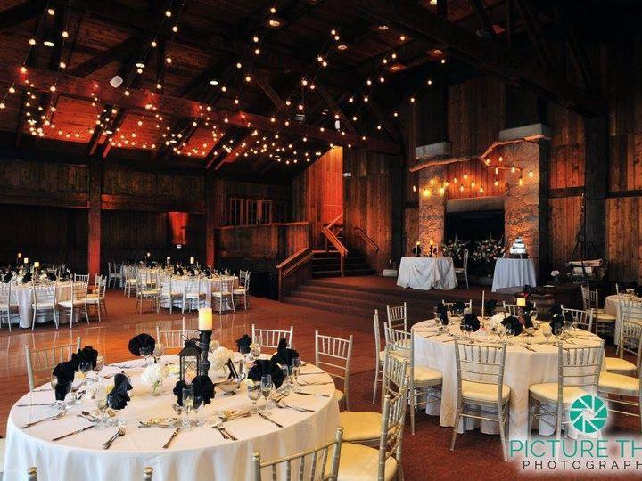 Tmx 8096634 11 Orig 51 73775 1567097649 Brookfield, CT wedding dj