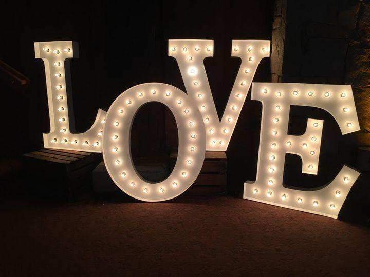 Tmx Img 7242 51 73775 1567095262 Brookfield, CT wedding dj