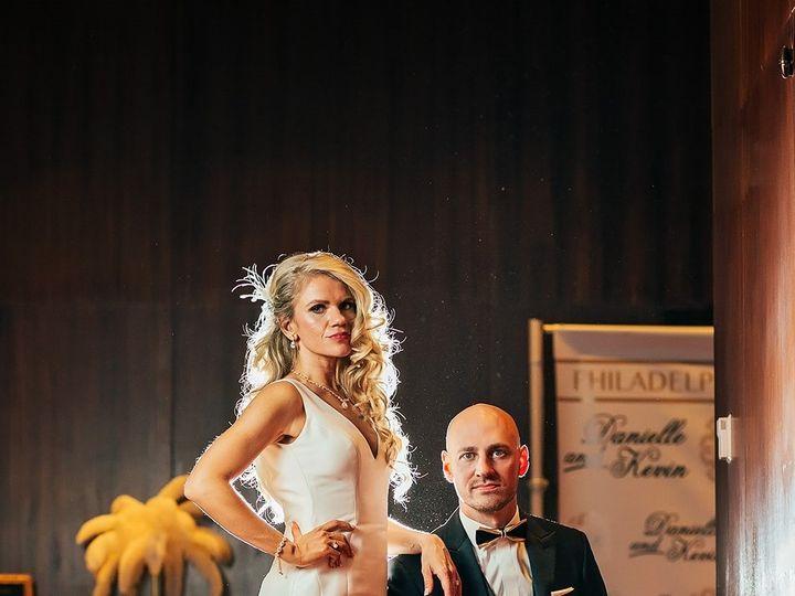 Tmx Dk100519 1105 Websize 51 1973775 159278370194864 Marlton, NJ wedding beauty