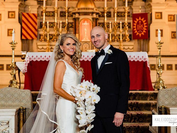 Tmx Dk100519 508 Websize 51 1973775 159278370226591 Marlton, NJ wedding beauty