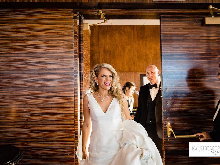 Tmx Dk100519 669 Websize 51 1973775 159278370232542 Marlton, NJ wedding beauty