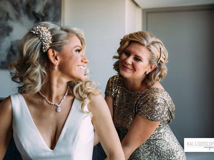 Tmx Dk100519p 15 Websize 51 1973775 159278370532359 Marlton, NJ wedding beauty