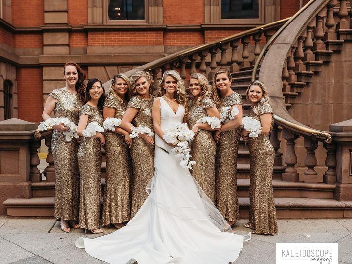 Tmx Dk100519p 27 Websize 51 1973775 159278370524477 Marlton, NJ wedding beauty
