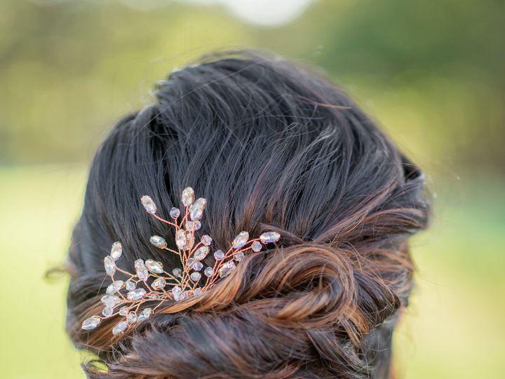 Tmx Dsc 0205 51 1973775 160342632664988 Marlton, NJ wedding beauty