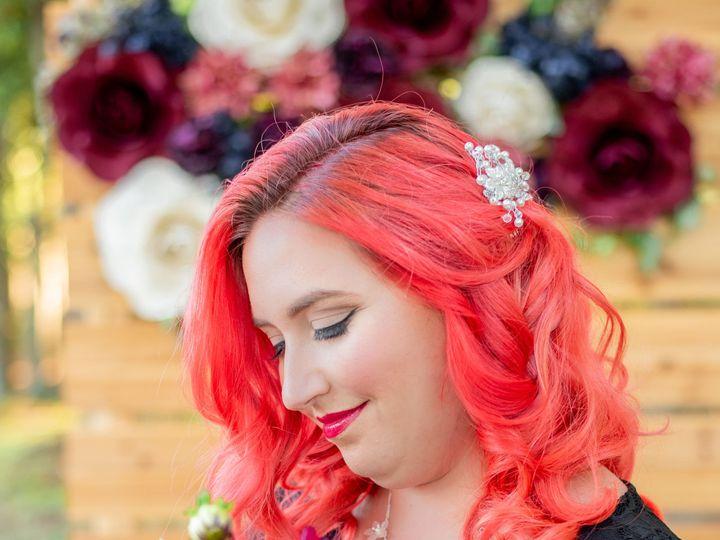 Tmx Dsc 0806 51 1973775 160342633047761 Marlton, NJ wedding beauty