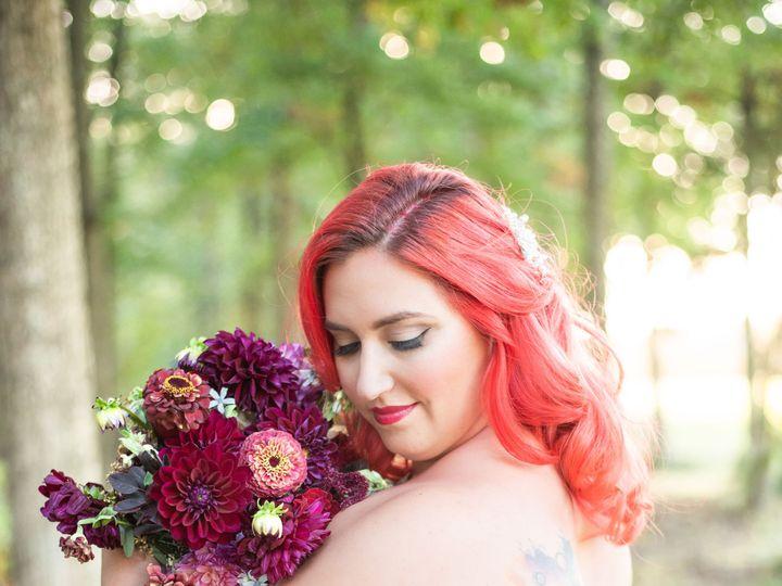 Tmx Dsc 0916 51 1973775 160920312267494 Marlton, NJ wedding beauty
