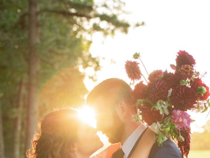 Tmx Dsc 1080 51 1973775 160342632917544 Marlton, NJ wedding beauty