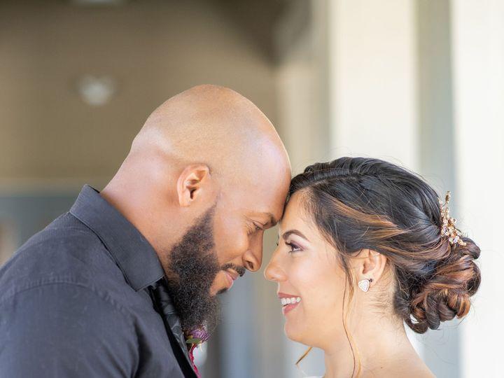 Tmx Dsc 9731 51 1973775 160342633517309 Marlton, NJ wedding beauty