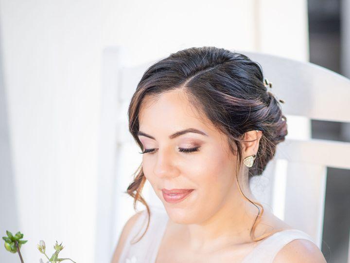 Tmx Dsc 9772 51 1973775 160342633923404 Marlton, NJ wedding beauty