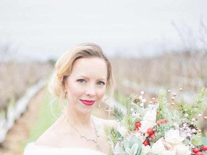 Tmx Dsc 9826 3 51 1973775 160920314873774 Marlton, NJ wedding beauty