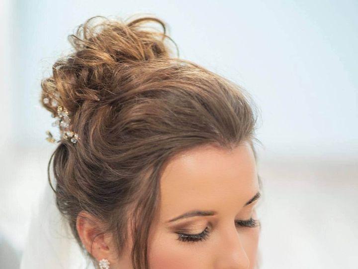 Tmx Facetune 25 07 2020 21 23 22 51 1973775 160920314254789 Marlton, NJ wedding beauty