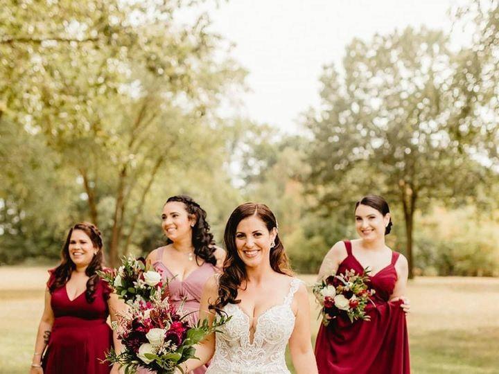 Tmx Img 2883 51 1973775 160920321381501 Marlton, NJ wedding beauty