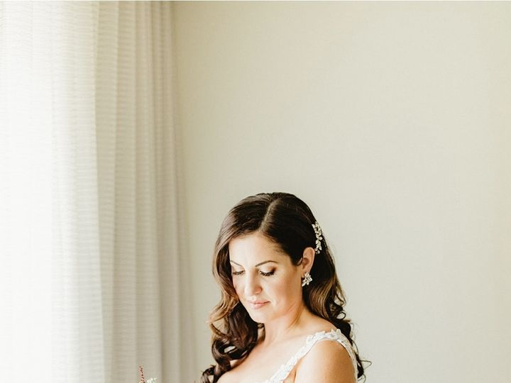 Tmx Img 2902 51 1973775 160920321326762 Marlton, NJ wedding beauty