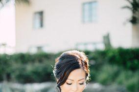 Makeup by Karen Lee- Makeup and Hair Team