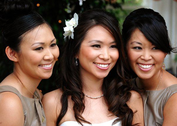 Tmx 1271114726275 67 Glendora, California wedding beauty