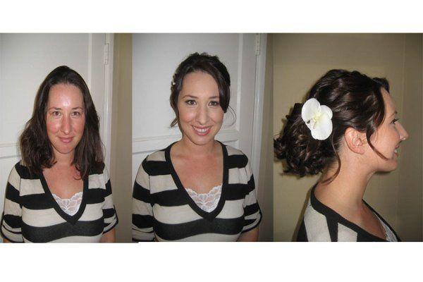 Tmx 1273372756379 Neira Glendora, California wedding beauty