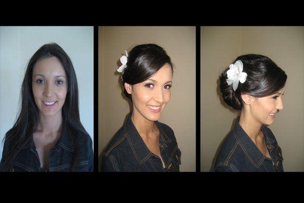 Tmx 1275452013597 Melodyba Glendora, California wedding beauty