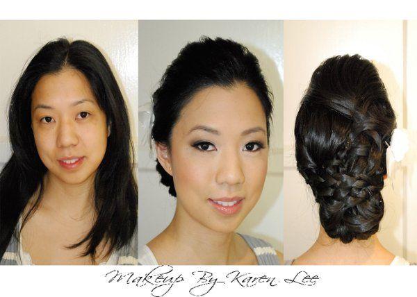 Tmx 1305700558242 Elizabeth71611 Glendora, California wedding beauty