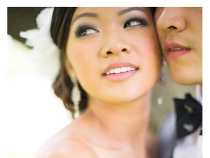 Tmx 1310508302529 Aj2 Glendora, California wedding beauty