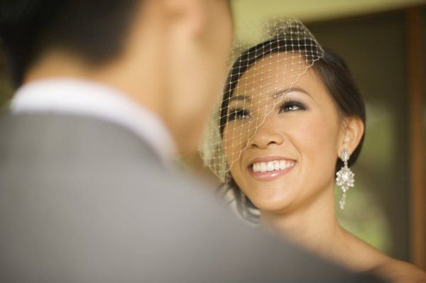 Tmx 1310508339220 Ann6 Glendora, California wedding beauty