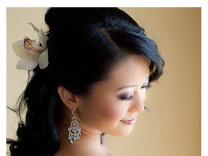 Tmx 1323907161677 Alan3 Glendora, California wedding beauty